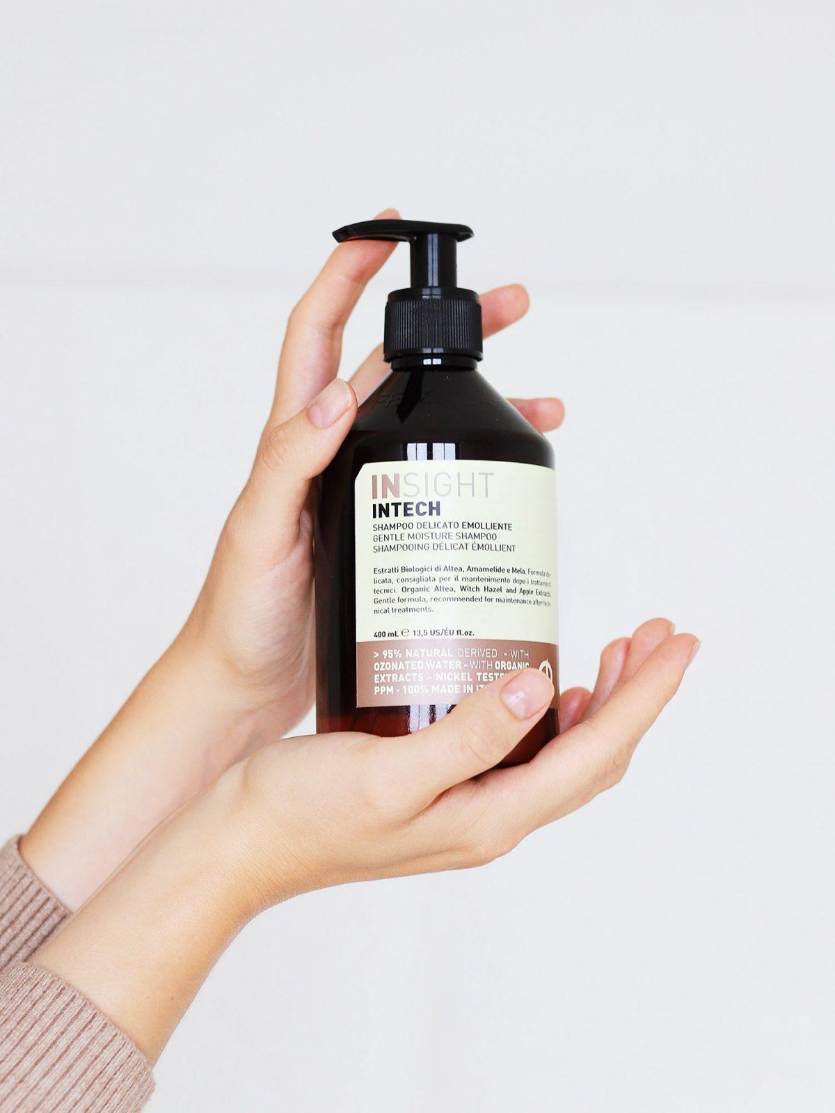 szampon do włosów po zabiegach technicznych, szampon po zabiegach technicznych, szampon do włosów po keratynowym prostowaniu, szampon po keratynowym prostowaniu włosów, szampon po nanoplastii, szampon po trwałej, szampon po trwałej ondulacji, szampon do włosów po trwałej ondulacji, szampon insight intech, szampon do włosów po zabiegach technicznych insight intech