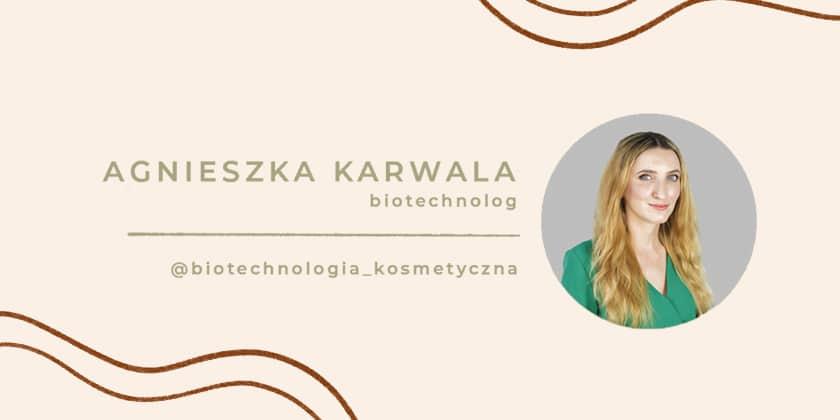 Pielegnacja włosów - blog insightshop.pl